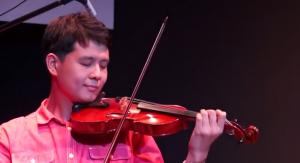 violin-bow-parts